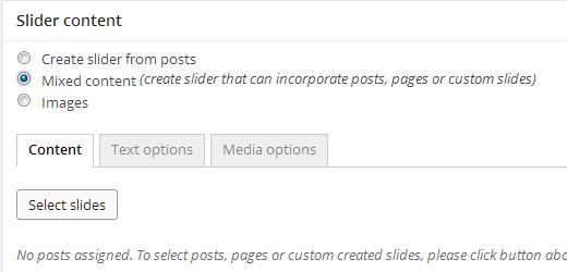fa-pro-mixed-content-select