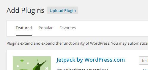 wp-admin-plugins-page-upload